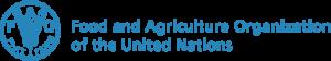 FAO-logo