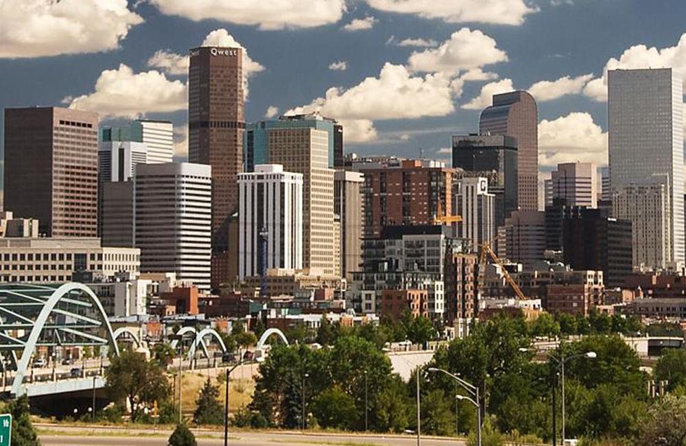 Denver_Cropped